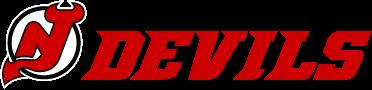 devils-wordmark-transparent-on-light.372x90