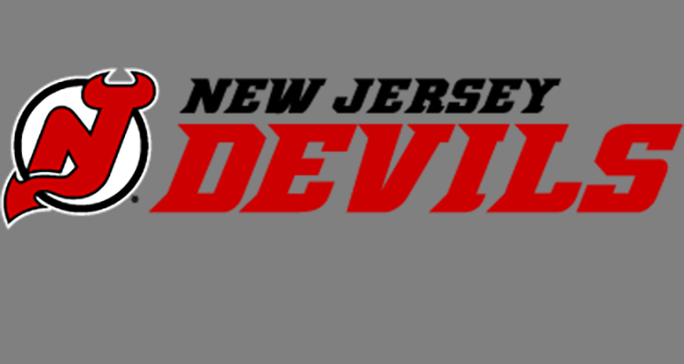 Pertti Hasanen Hired by the New Jersey Devils