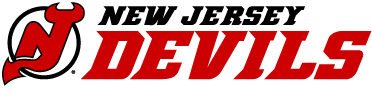 Xxxxxxxxxxxxx - Page 37 Devils-wordmark-transparent-on-light.372x90